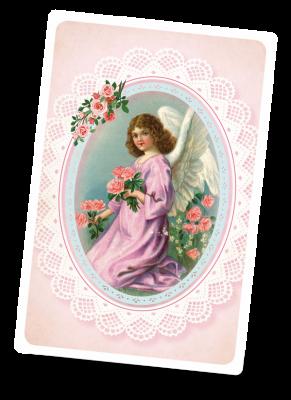 applicazioni-angeli-custodi