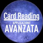 bonus-card-reader-online-applicazione-avanzata