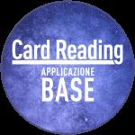 bonus-card-reader-online-applicazione-base