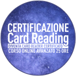 bonus-card-reader-online-corso-avanzato