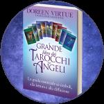bonus-card-reader-online-libro-tarocchi
