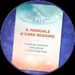 bonus-card-reader-online-manuale-card-reader