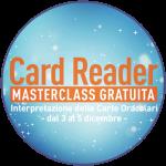 bonus-card-reader-online-masterclass-gratuita