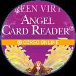 bonus-card-reader-online-university