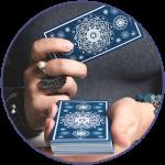 bonus-card-reader-online-video-2