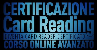 titolo-certificazione-card-reading-2-blu