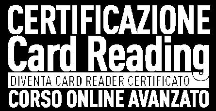 titolo-certificazione-card-reading-2-chiaro-2